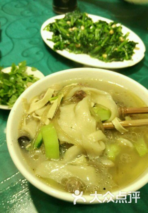 合记(人民路店)-图片-南通美食-大众点评网江苏美食节郑州图片