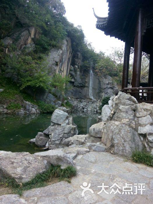 琅琊山风景区-图片-滁州景点-大众点评网