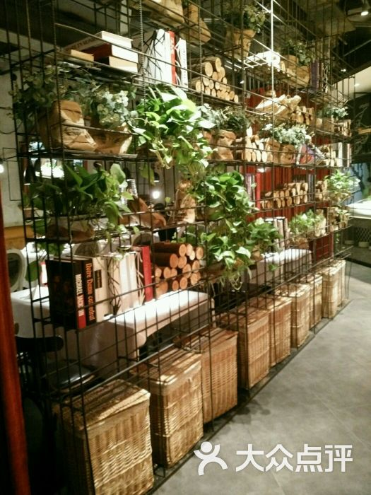 多伦多海鲜自助餐厅(徐州金鹰店)图片 - 第9张