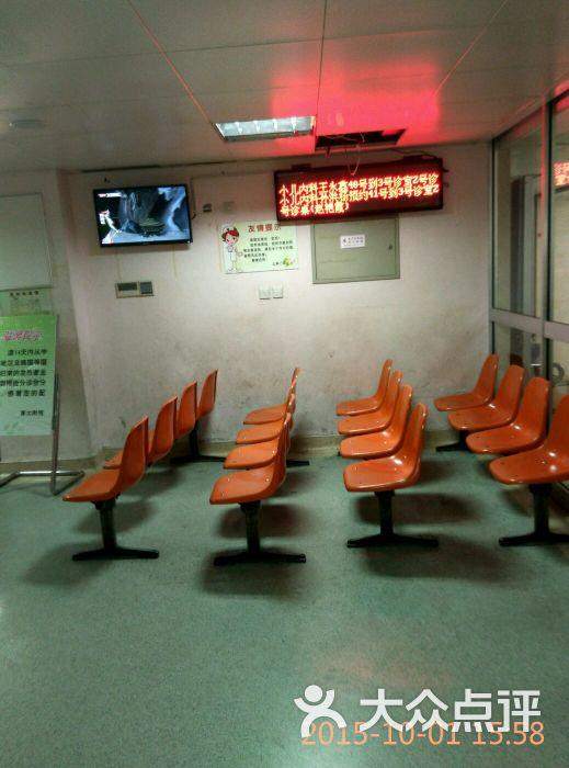 青岛大学附属医院图片 - 第3张