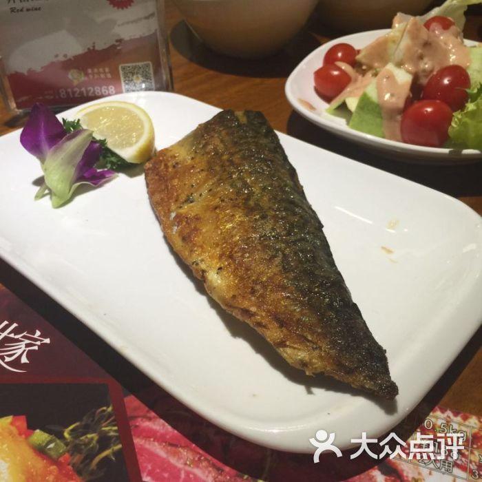 果木世家-图片-东莞美食-大众点评网