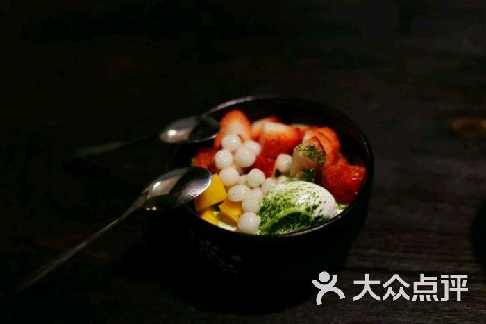 无邪日式错误抹甜品手机-第5张酷派茶碗绘制图片图案怎么办