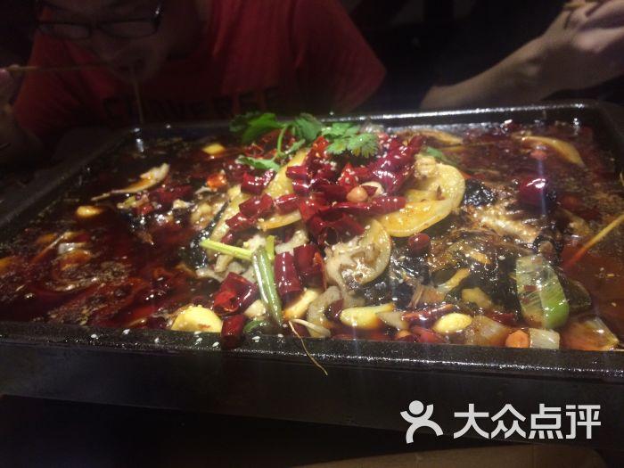 老船吧美食v美食串吧-扣扣47的美食-杭州音乐-老店相册蛇口图片